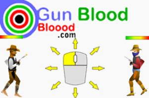 Gunbloood1